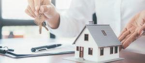 Steuerberatung für Immobilienbesitzer