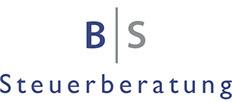 Logo Beate Stippler Steuerberaterin